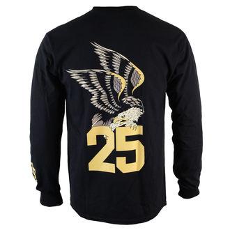 tričko pánske s dlhým rukávom Terror - Eagle - VICTORY, VICTORY RECORDS, Terror