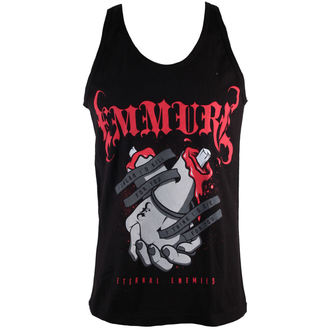 tielko pánske Emmure - Wrists - VICTORY, VICTORY RECORDS, Emmure