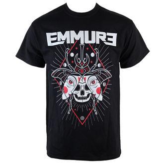 tričko pánske Emmure - Beetle - VICTORY, VICTORY RECORDS, Emmure