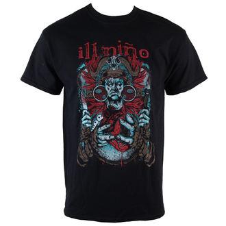 tričko pánske Ill Nino - Ritual - VICTORY, VICTORY RECORDS, Ill Nino