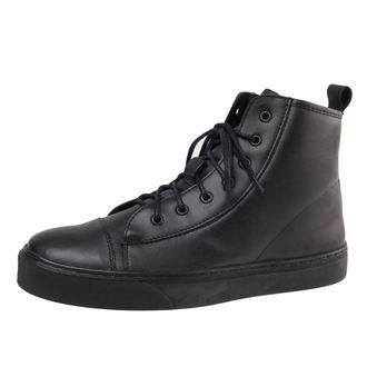 topánky pánske ALTER CORE - 7dírkové - Czadu, ALTERCORE
