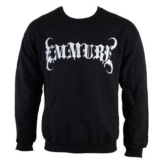 mikina pánska Emmure - Logo - VICTORY, VICTORY RECORDS, Emmure