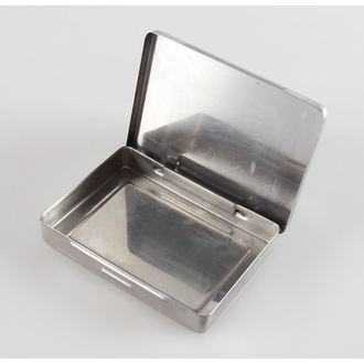 púzdro na cigarety List 1 - 67022