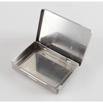 púzdro na cigarety List 2 - 67022