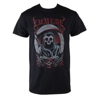 tričko pánske Emmure - Reaper - VICTORY, VICTORY RECORDS, Emmure