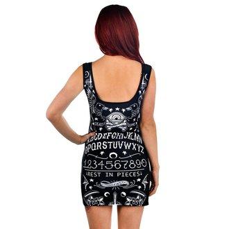 šaty dámske TOO FAST - Bettie, TOO FAST