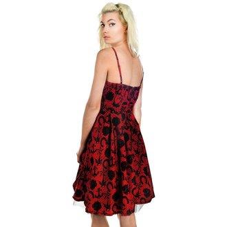 šaty dámske TOO FAST - Koleda Ann, TOO FAST
