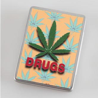 púzdro na cigarety Drugs 1 - 67022