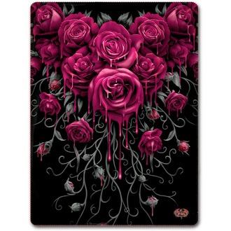 deka SPIRAL - Blood Rose, SPIRAL
