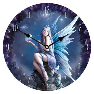 hodiny Stargazer