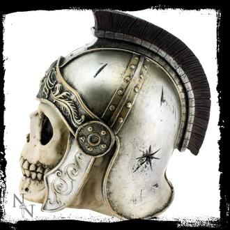 dekorácia Centurion Skull