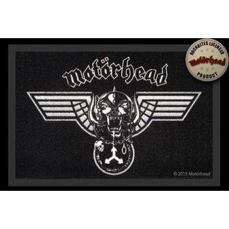 rohožka Motörhead - Winged Warpig - ROCKBITES, Rockbites