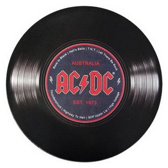 rohožka AC/DC - Schallplatte - ROCKBITES, Rockbites, AC-DC