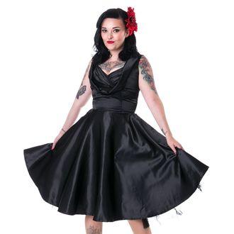 šaty dámske POIZEN INDUSTRIES - Lady Lauren, ROCKABELLA