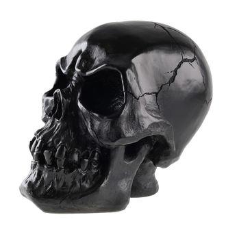 pokladnička (dekorácia) Macabre Skulls, Nemesis now