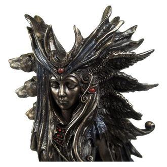 dekorácia Hekate Bronze, NNM