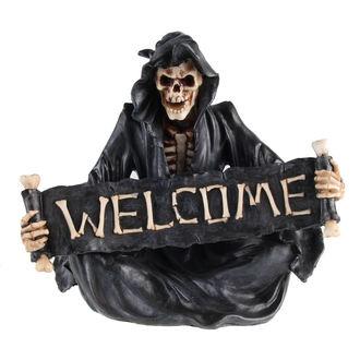 dekorácia Villainous Welcome