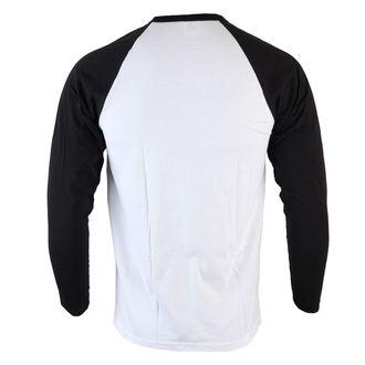 tričko pánske s dlhým rukávom Motörhead - Ace Of Spades - ROCK OFF, ROCK OFF, Motörhead