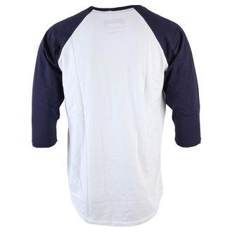 tričko pánske s 3/4 rukávom Pantera - 101 Proof - ROCK OFF, ROCK OFF, Pantera