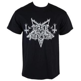 tričko pánske Dark Funeral - Satanic Symphonies - RAZAMATAZ, RAZAMATAZ, Dark Funeral