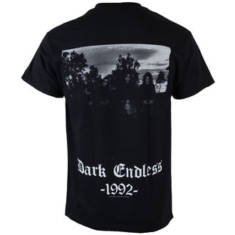 tričko pánske Marduk - Dark Endless - RAZAMATAZ, RAZAMATAZ, Marduk