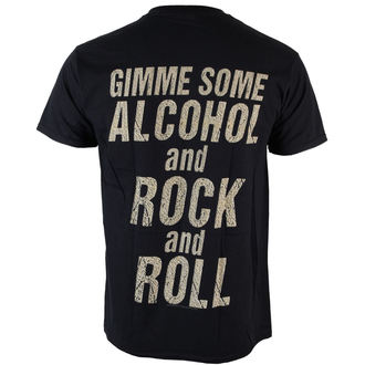 tričko pánske Korpiklaani - Got Beer? - RAZAMATAZ, RAZAMATAZ, Korpiklaani