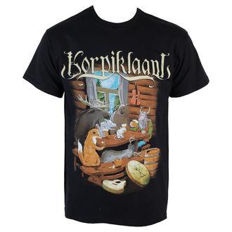 tričko pánske Korpiklaani - Siahať - RAZAMATAZ, RAZAMATAZ, Korpiklaani