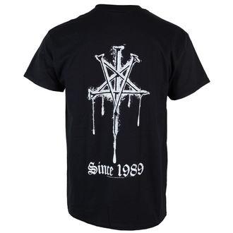 tričko pánske Rotting Christ - Since 1989 - RAZAMATAZ, RAZAMATAZ, Rotting Christ