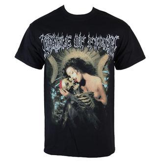 tričko pánske Cradle Of Filth - Abstinencie - RAZAMATAZ, RAZAMATAZ, Cradle of Filth
