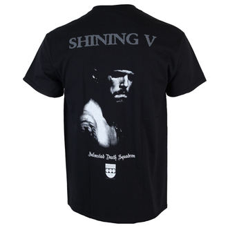 tričko pánske Shining - Halmstad - RAZAMATAZ, RAZAMATAZ, Shining - BAND