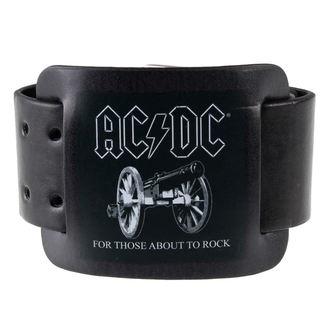 náramok AC/DC - For Those About To Rock - RAZAMATAZ, RAZAMATAZ, AC-DC