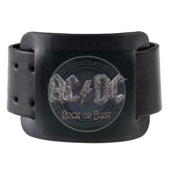 náramok AC/DC - Rock Or Bust - RAZAMATAZ, RAZAMATAZ, AC-DC
