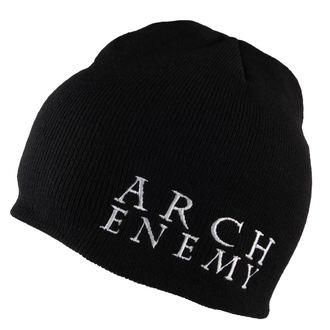čiapka Arch Enemy - Logo - RAZAMATAZ, RAZAMATAZ, Arch Enemy