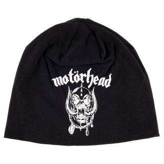 čiapka Motörhead - England - RAZAMATAZ, RAZAMATAZ, Motörhead