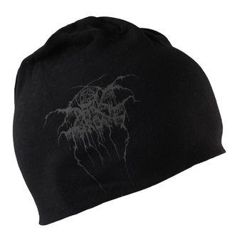 čiapka Darkthrone - True Norweigan Black Metal - RAZAMATAZ, RAZAMATAZ, Darkthrone