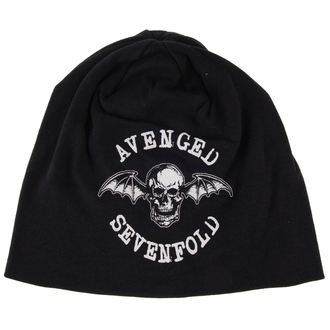 čiapka Avenged Sevenfold - Death Bat - RAZAMATAZ, RAZAMATAZ, Avenged Sevenfold