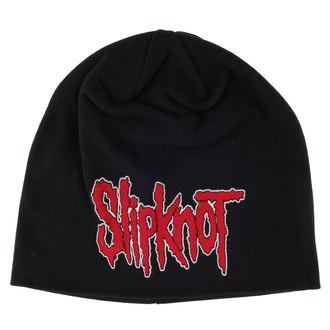 čiapka Slipknot - Logo - RAZAMATAZ, RAZAMATAZ, Slipknot