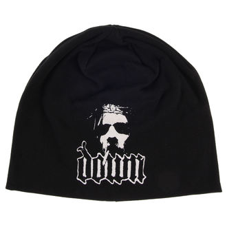 čiapka Down - Logo/Face - RAZAMATAZ, RAZAMATAZ, Down