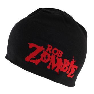 čiapka Rob Zombie - Logo - RAZAMATAZ, RAZAMATAZ, Rob Zombie