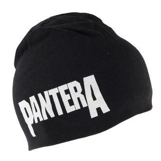 čiapka Pantera - Logo - RAZAMATAZ, RAZAMATAZ, Pantera
