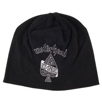 čiapka Motörhead - Ace Of Spades - RAZAMATAZ, RAZAMATAZ, Motörhead