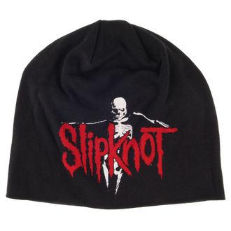 čiapka Slipknot - The Gray Chapter - RAZAMATAZ, RAZAMATAZ, Slipknot