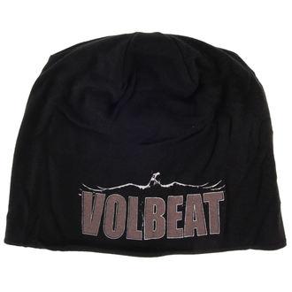 čiapka Volbeat - Raven Logo - RAZAMATAZ, RAZAMATAZ, Volbeat