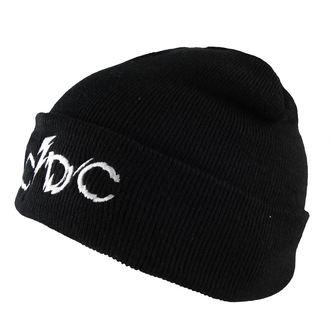 čiapka AC/DC - Powerage - PLASTIC HEAD, PLASTIC HEAD, AC-DC