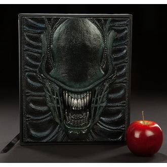 kniha Alien - Yutani Report Collectors Edition, NNM, Alien - Vetřelec