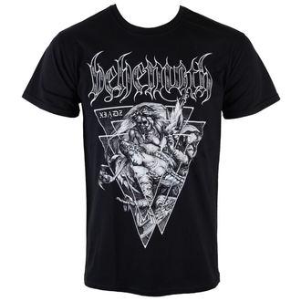 tričko pánske - Behemoth - Xiadz - PLASTIC HEAD, PLASTIC HEAD, Behemoth