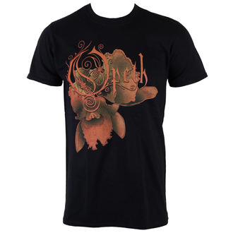 tričko pánske Opeth - Orchid - PLASTIC HEAD, PLASTIC HEAD, Opeth