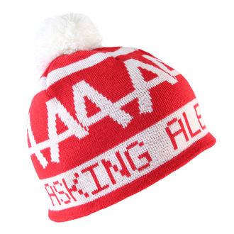 čiapka Asking Alexandria - Logo - PLASTIC HEAD, PLASTIC HEAD, Asking Alexandria