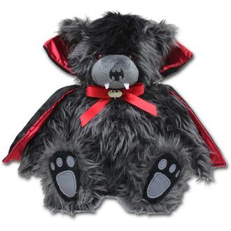 plyšová hračka SPIRAL - Ted The Impaler, SPIRAL