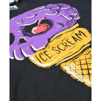 tričko dámske Akumu Ink - Ice Scream